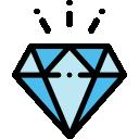 017 diamond 1