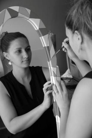 Anaik miroir copie