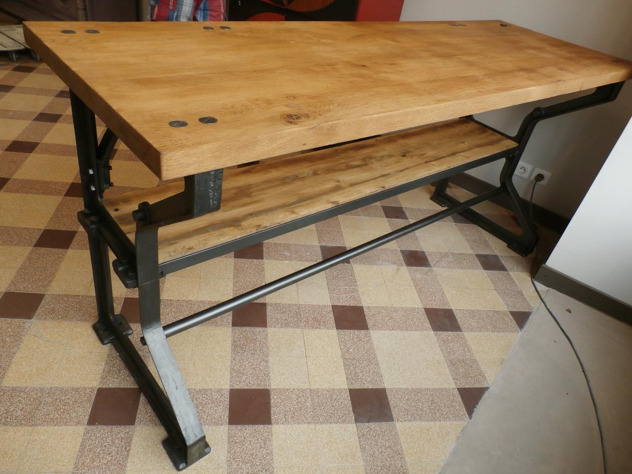 Meubles de métiers meubles relookés relooking meuble relooké